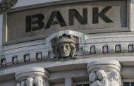 Snabba lån - oftast inte mer än en dag